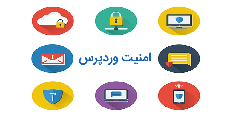 Task1 ITsecurityicons Min 1