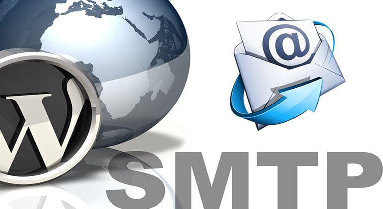 Wp Mail Smtp Tutorial Min