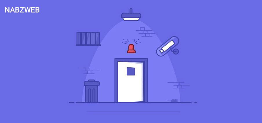 ۲۰ مرحله جهت افزایش امینت سرور مجازی لینوکس – افزایش امنیت لینوکس